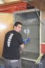 renovierung_vom_grosi_kasten_streichen