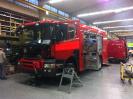 HLF Pickup Passat und Verkehrsdienst-VW_1