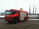 HLF Pickup Passat und Verkehrsdienst-VW_7