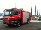 HLF Pickup Passat und Verkehrsdienst-VW_8